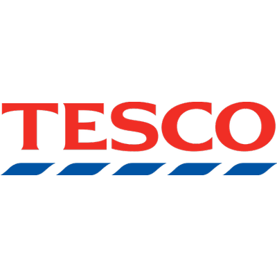 Do you shop at Tesco?