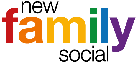 CCS Social Worker Wins New Family Social Allyship Award